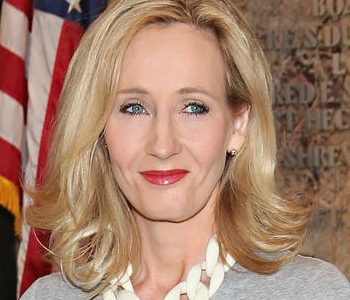 Jessica Isabel Rowling