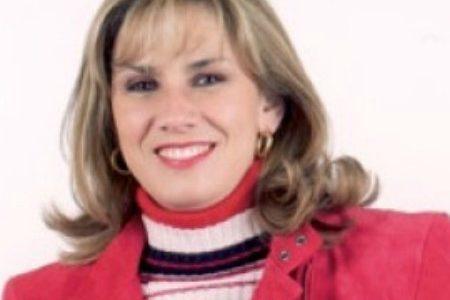 Monica-Pretelini