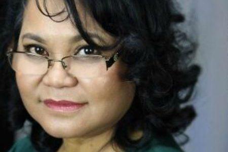 Gina Guangco