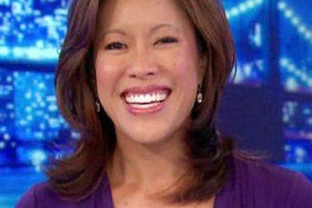 Cindy Hsu