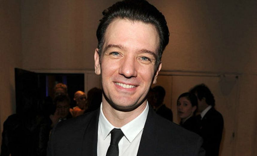 Does American Singer J.C. Chasez have a Wife? All the Details About his Past Affairs & Relationships