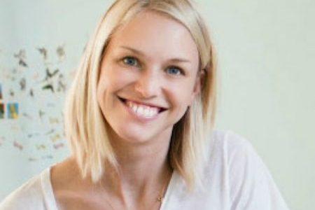 Lucinda Southworth