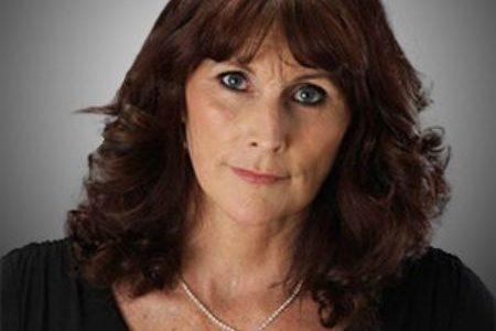 Cindy Costner