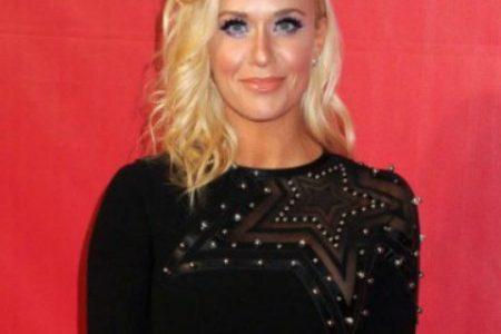 Caroline Boyer