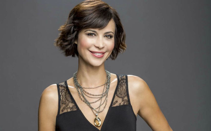 What is Catherine Bell Net Worth in 2019? American-Iranian actress Career and Quick Facts