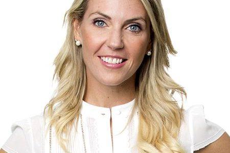 Sarah Baeumler