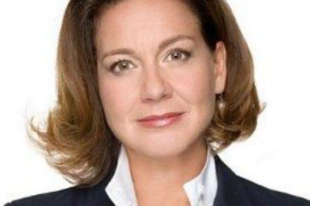 Lisa LaFlamme