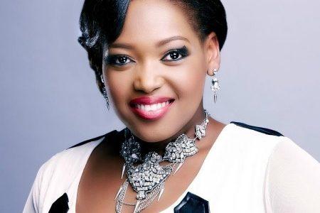 Ntkozo Mbambo