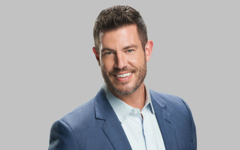 Is National Football Quarterback Jesse Palmer Married? What is his Past Relationship with Jessica Bowlin?