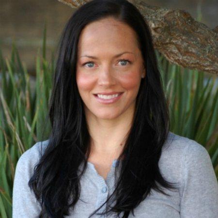 Juliet Tablak