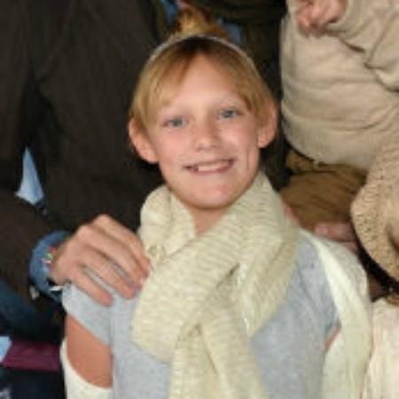 Addison Grace Lillard Bio, Age, Father, Mother, Nationality, Net Worth