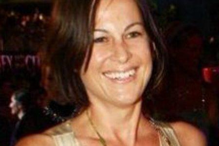 Birgit Wetzinger