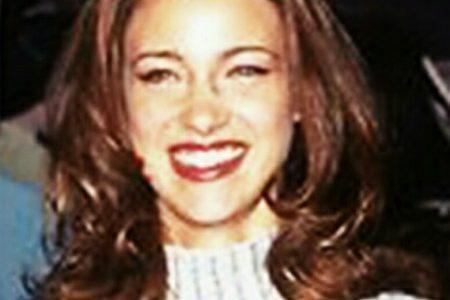 Donna Peele