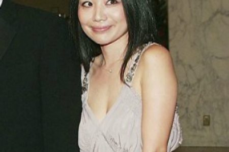 Emma Sugiyama