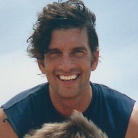 Jeffrey Brezovar
