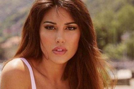 Estrella Nouri, Actress