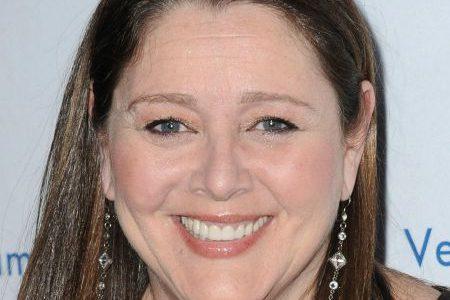 Camryn Manheim, Actress