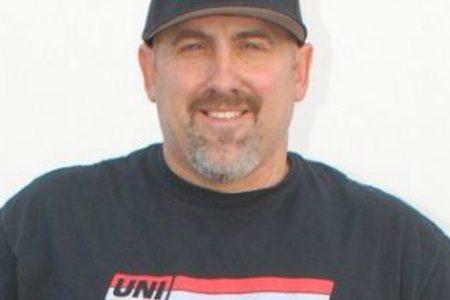Duane Mayer