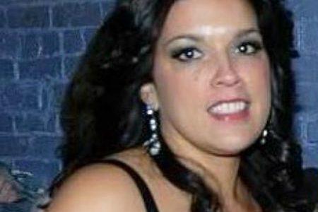 Evelyn Melendez