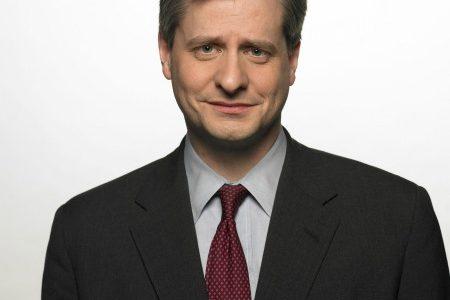 Jon Meacham