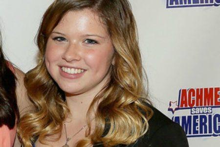 Kenna Dunham
