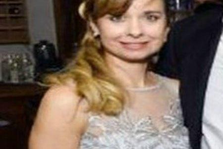 Nancy Latoszewski