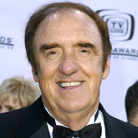 Jim Nabors, Singer