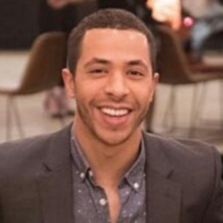 Ukweli Roach, Actor