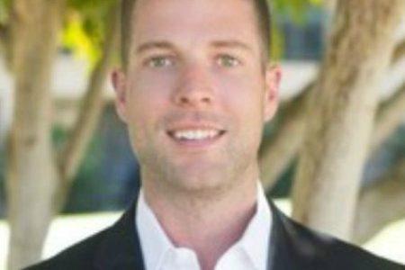 Kevin Simshauser