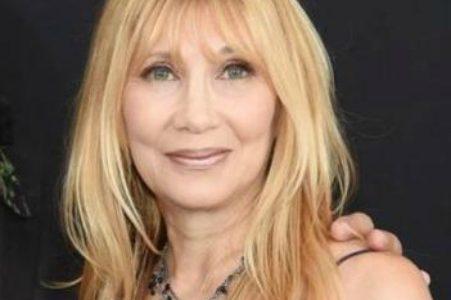 Maureen Van Zandt