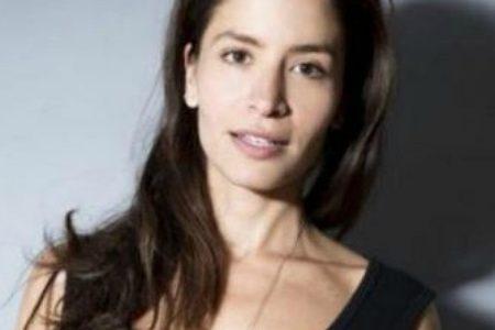 Mercedes Mason