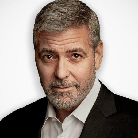 What is George Clooney Net Worth? Who is his Wife?