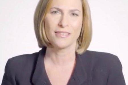 Susan Del Percio