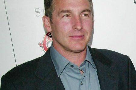 Brian Benben, Actor