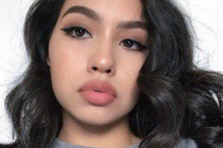 Melissa Estrella, YouTuber
