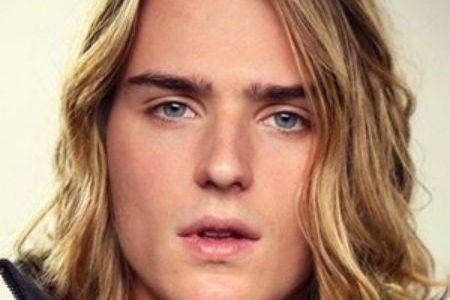 Luke Eisner, Model