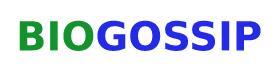 Biogossip