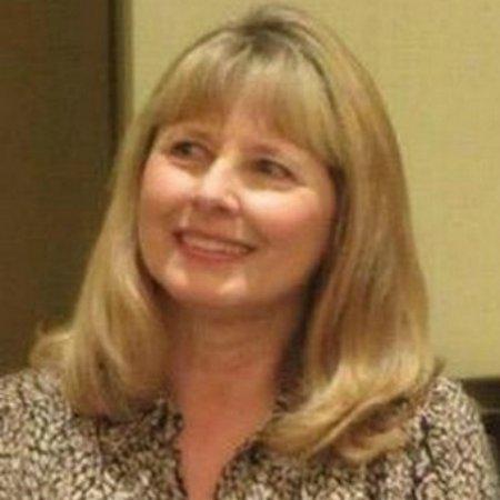 Donna Joan Shaffer-Ackles