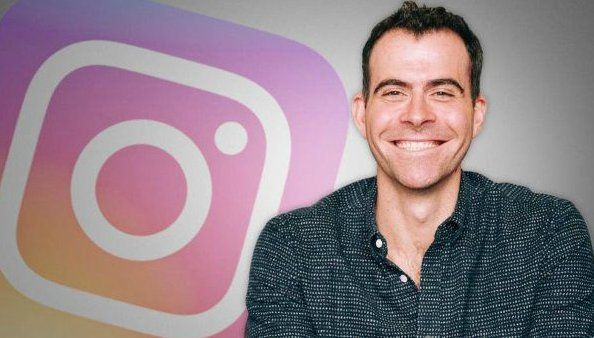 Adam Mosseri, entrepreneur
