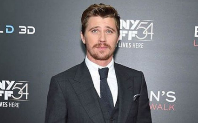 Who is American Actor, Model, and Singer Garrett Hedlund Wife? Break Up with His Girlfriend After 4 Years of Dating