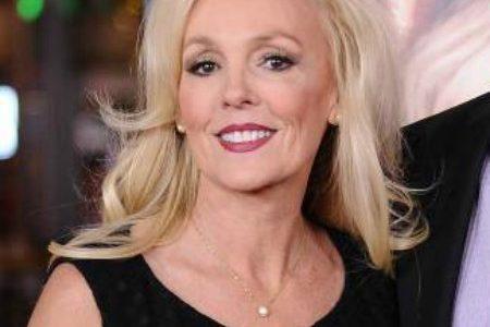 Tammy Bradshaw