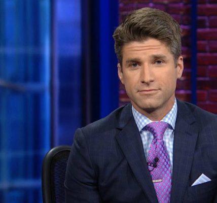 Kyle Martino