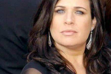 Robin Ruzan
