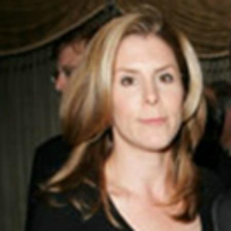 Mary Bresnan