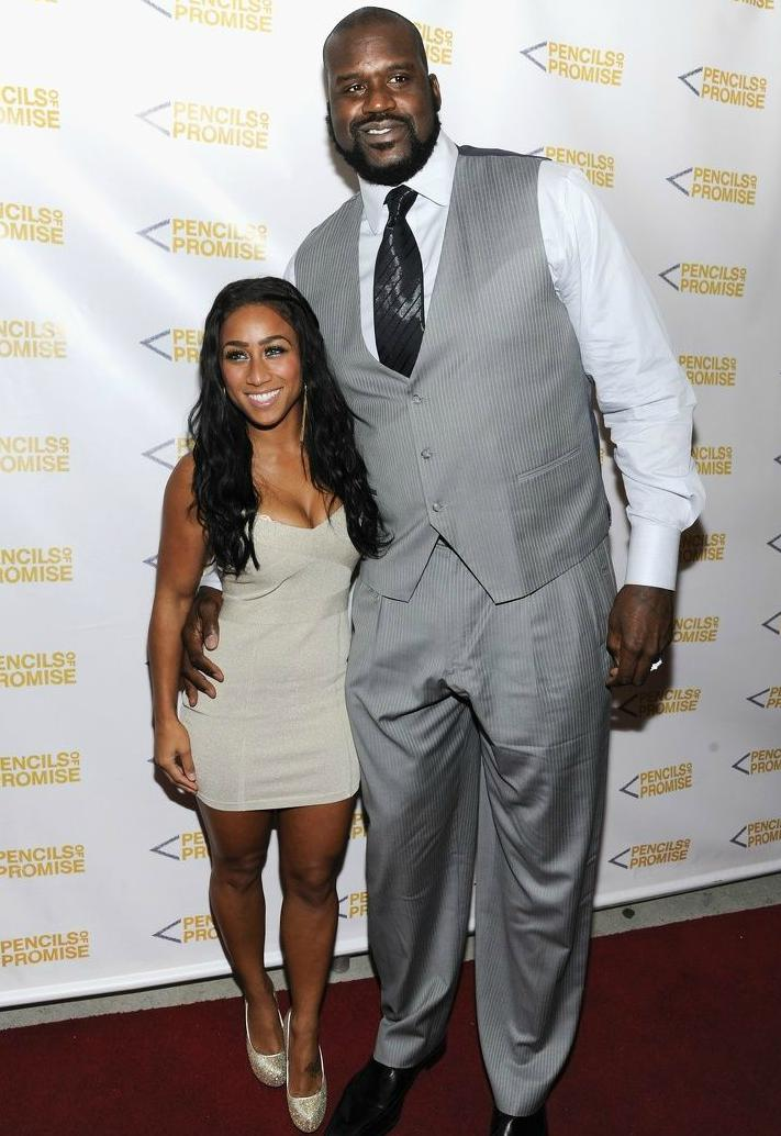 Is Laticia Rolle Married To Shaquille O Neal Her Net Worth Engagement Ring Find the perfect laticia rolle stock photos and editorial news pictures from getty images. is laticia rolle married to shaquille o