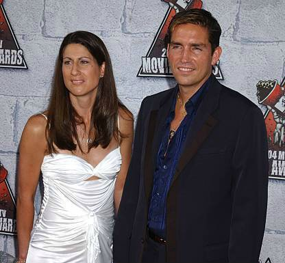 Is Kerri Browitt Caviezel Still Married With Jim Caviezel Her Net Worth Well, don't get surprised that the pair first met on a blind date. is kerri browitt caviezel still married