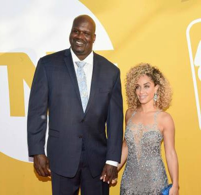 Is Laticia Rolle Married To Shaquille O Neal Her Net Worth Engagement Ring Laticia and shaquille reportedly met for the first time when laticia worked at ceviche tapas bar in tampa. is laticia rolle married to shaquille o