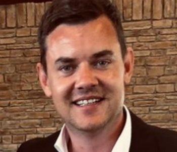 Danny O'Carroll