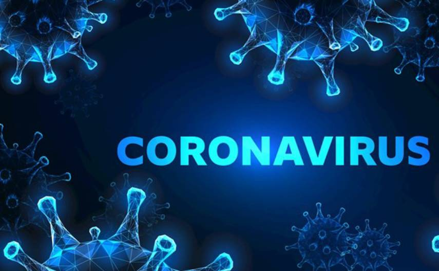 Check out the List of Celebrities with Coronavirus (COVID-19)-Positive Test