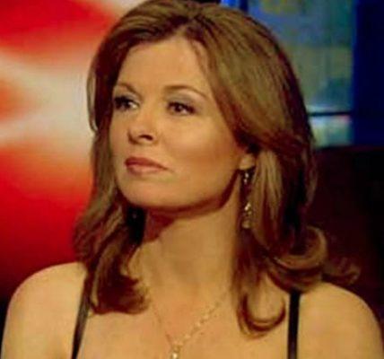 Jill Rhodes